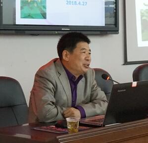 胡俊-内蒙古农业大学