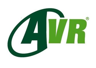比利时AVR公司_薯卫士_马铃薯支持平台